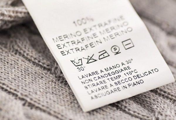 Розшифровка значків на одязі для прання  4bd947bb5b8a5