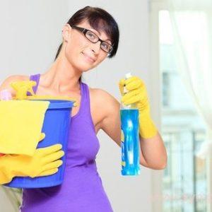 Як видалити грибок у ванній кімнаті  82568a07135a7