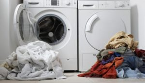 ЗображенняПравила прання Як відіпрати білі речі – 7 перевірених рецептів fe02e994363aa