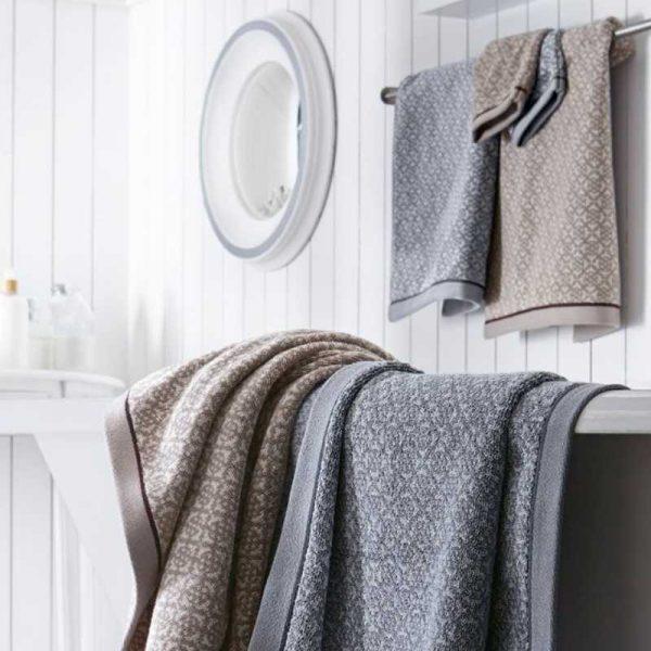 Як позбавитися від запаху рушників  повертаємо свіжість і чистоту банним і  кухонним приладдям 67c5a7ee3989e