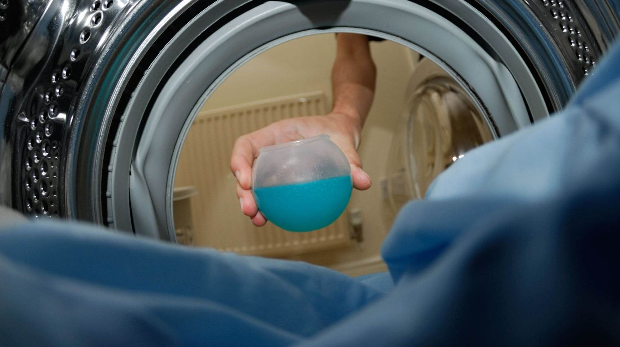 Скільки гелю достатньо для якісного прання  32d4454f9ff7b
