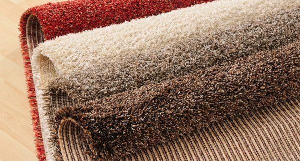 Як почистити ковролін в домашніх умовах від бруду 6d29e69e07bfc