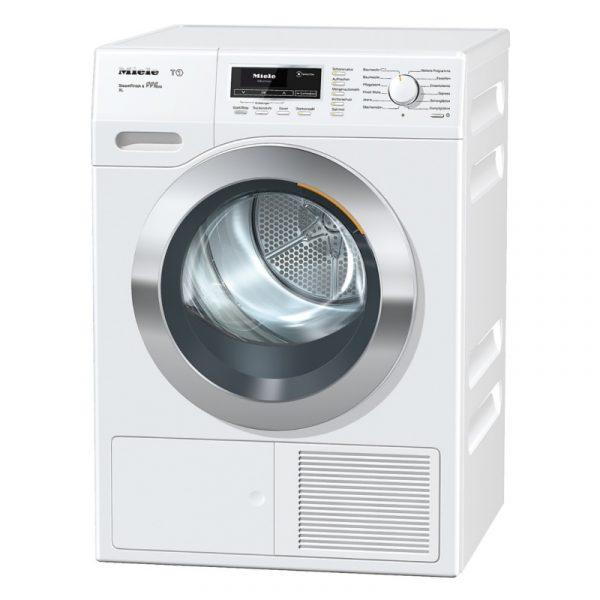 Як швидко висушити одяг після прання  bafff89e53777