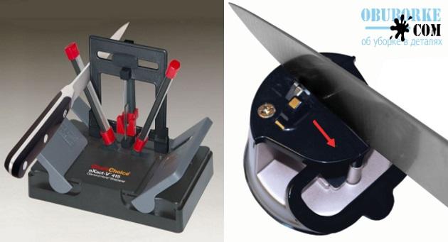 Точилка электрическая для ножей чертежи 20