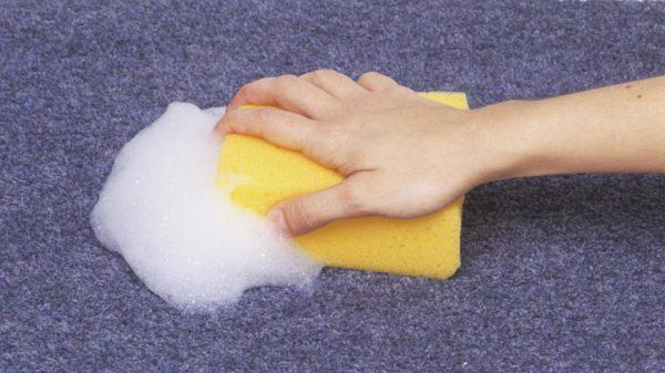 Чем отмыть. Моющие средства своими руками - nadezhda
