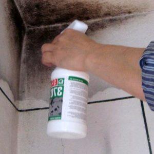 Как можно избавится от грибка в домашних условиях 372