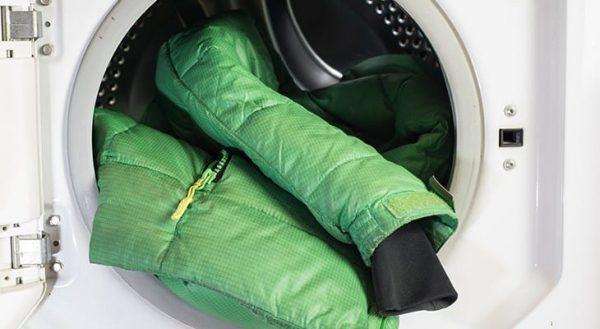 Як випрати пуховик в пральній машині так 6c068f51c4184