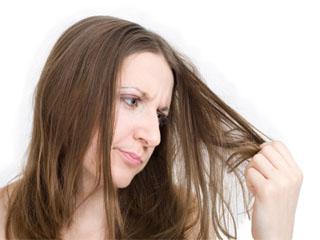 Як відновити волосся після фарбування в домашніх умовах  як доглядати і  зберегти колір 969c15390ac67
