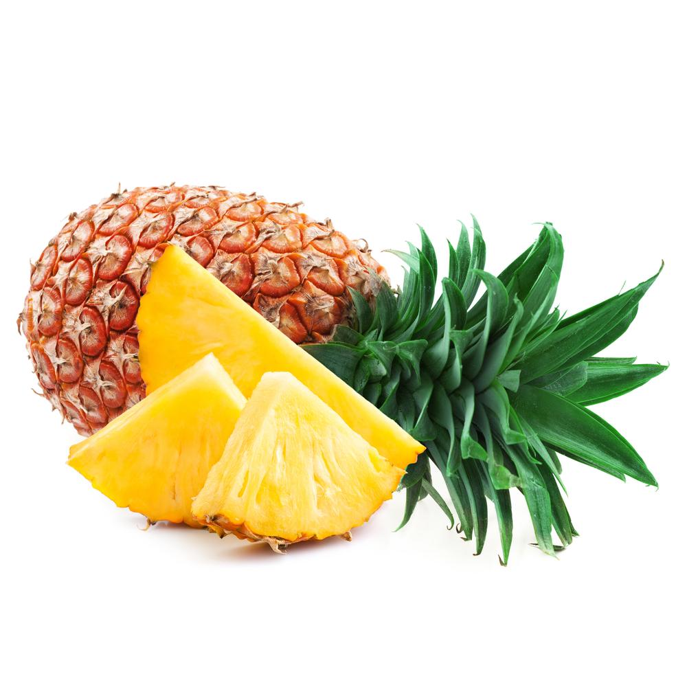 новый картинки кусочки ананаса может практиковаться