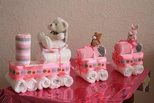 Идеи подарков для детей 4 лет 14