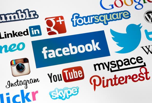 Whatsapp як скоротити назву — Історія назв відомих соціальних мереж і  популярних програм для спілкування 23cf993122d95