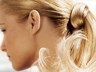 Маски для освітлення волосся в домашніх умовах  вибір найкращої маски cf50255db39dd