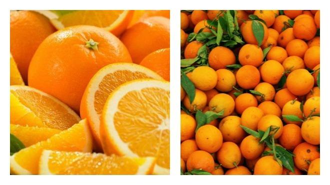 Апельсин можно при сахарном диабете 2 типа