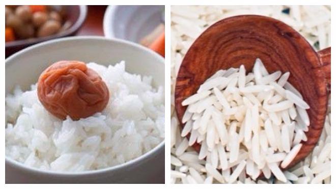 Может ли быть сахарный диабет от риса