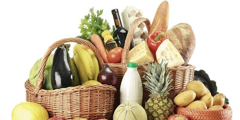 Які продукти не можна їсти при схудненні?