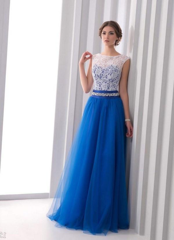 Купить Платье На Выпускной 9 Класс Недорого