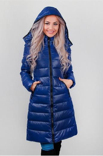 Модні жіночі куртки на весну a147784605e95