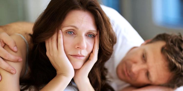 Як починається клімакс у жінок: ранній клімакс, симптоми, ознаки, лікування
